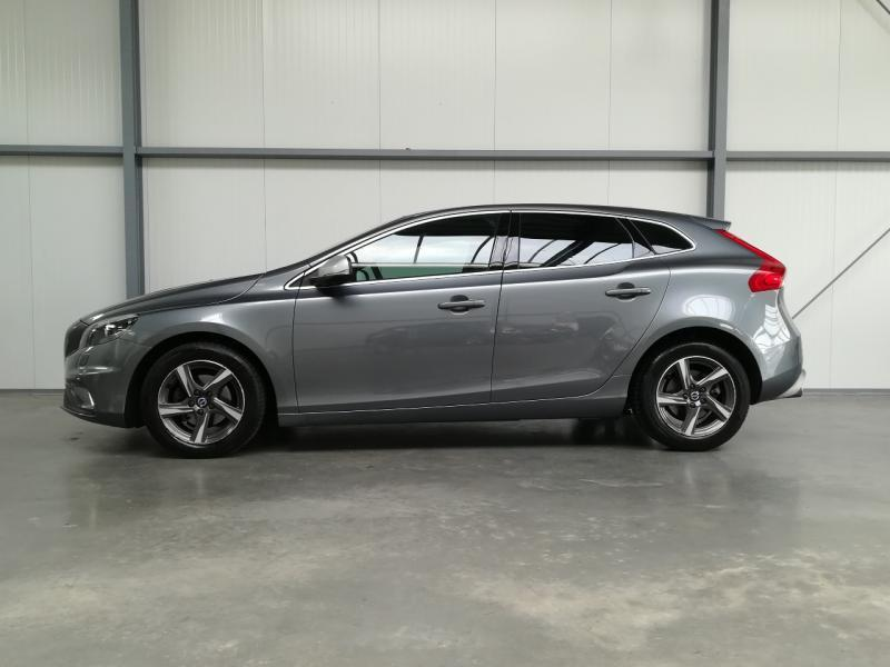 Volvo V40 2.0 D2 Business Sport